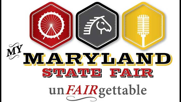 137th Maryland State Fair - Discount Tickets