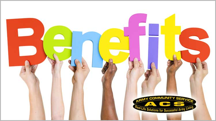 Federal Employee Benefits Overview