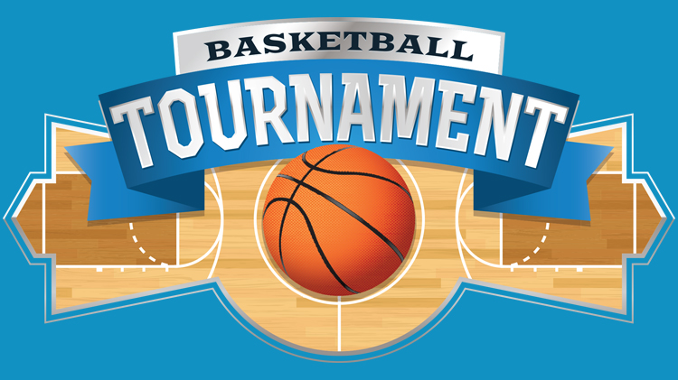 APG Intramurals - Spring Basketball Tournament