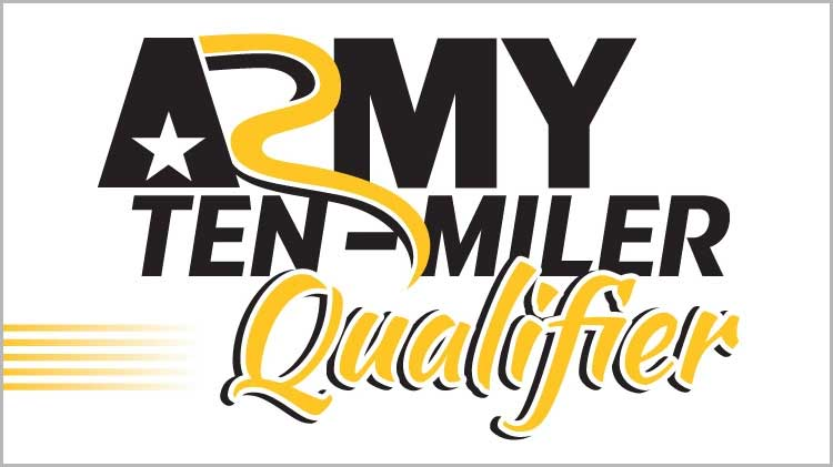 Army 10-Miler: 10K Qualifier