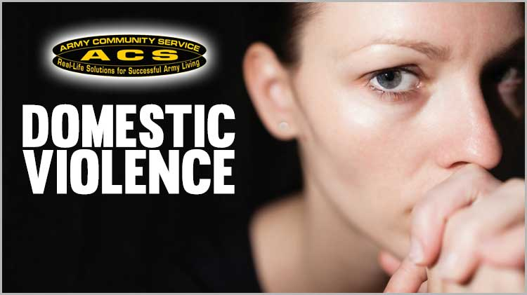 Domestic Violence/Intimate Partner Violence 101