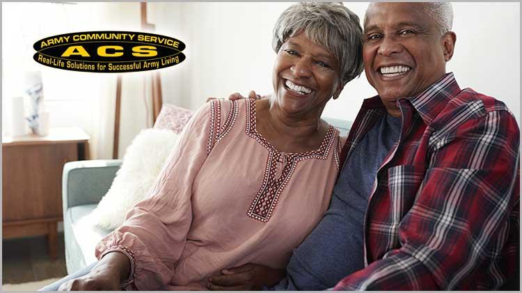 Money Smart for Older Adults!