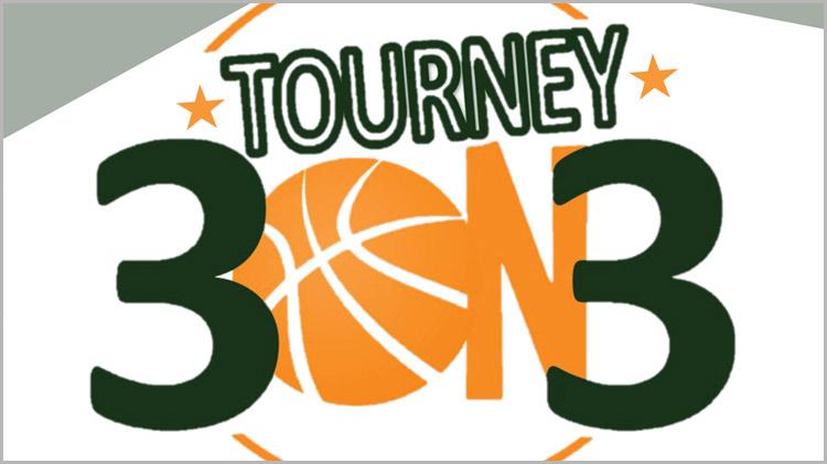 March Mayhem: 3-on-3 Youth Basketball Tournament